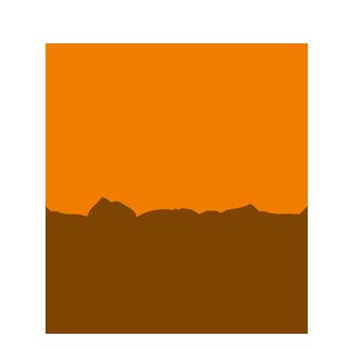 Logo Känzig 213x213