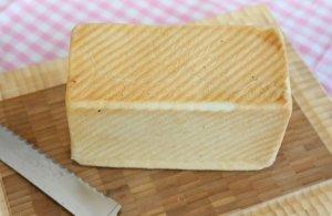 Känzig-Toast